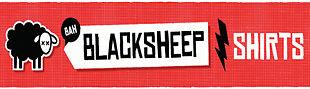 BlackSheepShirts