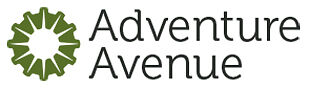 Adventure Avenue Retail Outlet