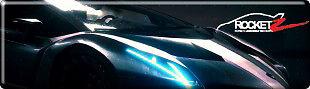 Rocketz Autosports