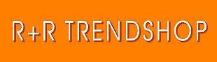 R+R Trendshop