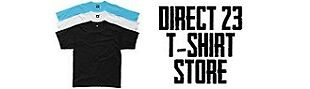direct23tshirtstore