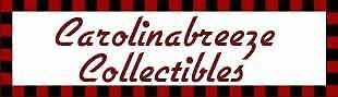 Carolinabreeze Collectibles