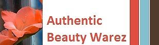 Authentic Beauty Warez