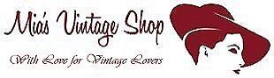 Mia's Vintage Shop