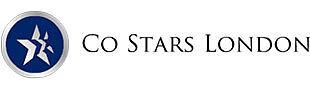 Co Stars Accessories