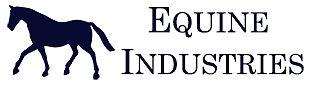 Equine Industries UK