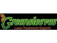 Lawn manager, Gardener