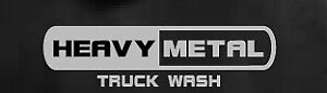 car wash/truck wash For Sale Land, Building and business