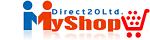 myshopdirect20