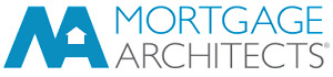 Mortgage Architects - Quick Approvals - Located in the Sault