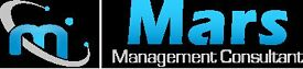 Mars Management Consultancy Ltd. if you want to make your business grow