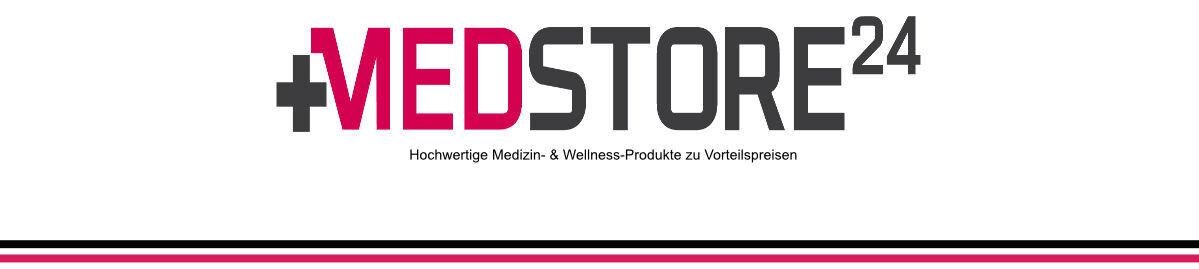 MedStore24