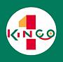 kingo678