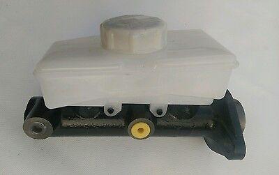 Land Rover Defender 110, LWB, Brake Master Cylinder up to 1993, Bearmach BR3235