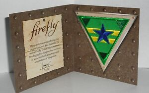 Firefly-Independents-Green-Patch-from-Decemeber-LOOTCRATE-Exclusive-NEW
