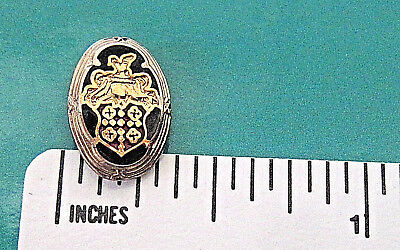 packard pin for sale  Weimar