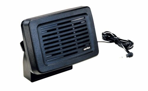Yaesu Original MLS-100 12 Watt External Speaker - Authorized Dealer