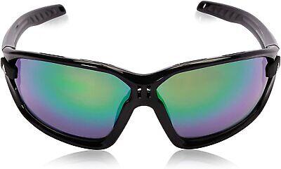 Adidas Gafas Evil Eye Evo L A 418 6050 de Sol Alpino...