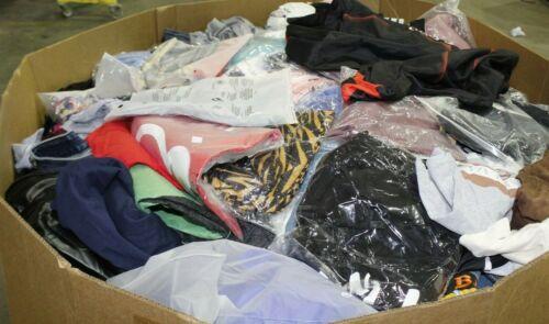 Clothing Women