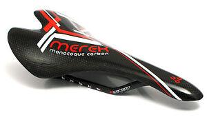 95G-MEREK-f-pro-ROAD-BICYCLE-CARBON-SADDLE-bike-seat