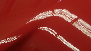 Dents, scratches, bumper repairs, panel work , rust repairs Beenleigh Logan Area Preview