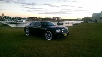 PRICE DROP $19K - NOW $17K OR SWAP!!  Port Macquarie 2444 Port Macquarie City Preview