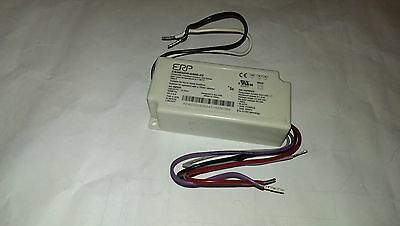 Erp Dimmable Constant Current Led Driver 0-10 Volt Dimming