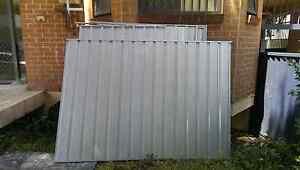 Garden shed Homebush Strathfield Area Preview