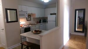 Fantastic 2 + den Apartment for Rent, CALL TODAY!