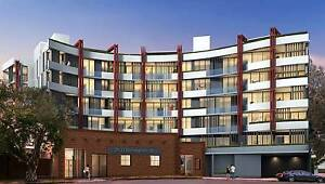 NEW Alexandria off plan apartments. 5 remaining! Alexandria Inner Sydney Preview