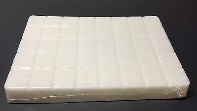 2 LBS SHEA Butter MELT & POUR Soap Base