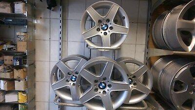 BMW 1er,3er Z3,Z4 ,MINI 16 zoll 4 stück  online kaufen