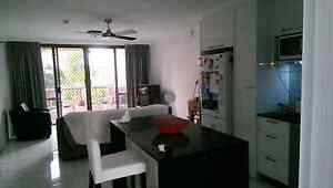 Modern 2 story Loft apartment with dual access entry available. Surfers Paradise Gold Coast City Preview