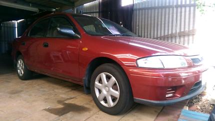 Mazda 323 protege manual