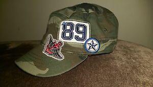 SALE Boys Summer Hats $2 each