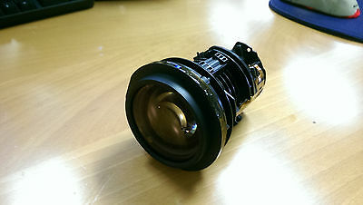 30-250mm f2 Optical Camera Lens for Lytro ILLUM Light Field Digital Camera