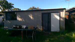 Granny flat fully contained campbelltown Campbelltown Campbelltown Area Preview