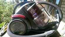 Deluxe vax vacuum cleaner bargain $75 Clarkson Wanneroo Area Preview