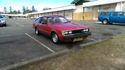 Ra40 Celica 1981 Wauchope Port Macquarie City Preview