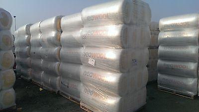 WLG 039 160 mm,Mineralwolle, Glaswolle, Klemmfilz, Dämmung ,Dämmwolle,(040)