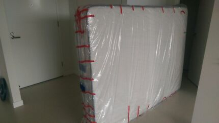 High quality mattress for sale Little Bay Eastern Suburbs Preview