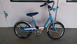 Malvern star 70's kids bike.  Restored. price reduced. Mortdale Hurstville Area Preview