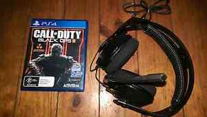 Sony PlayStation 4 ps4 St Marys Penrith Area Preview