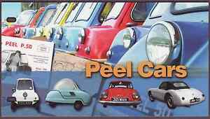 Isle-of-Man-Presentation-Pack-Peel-Cars-2006-issue