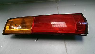 2001 HONDA CR V MK1 passengersnear side rear light BREAKING ALL PARTS 95 01