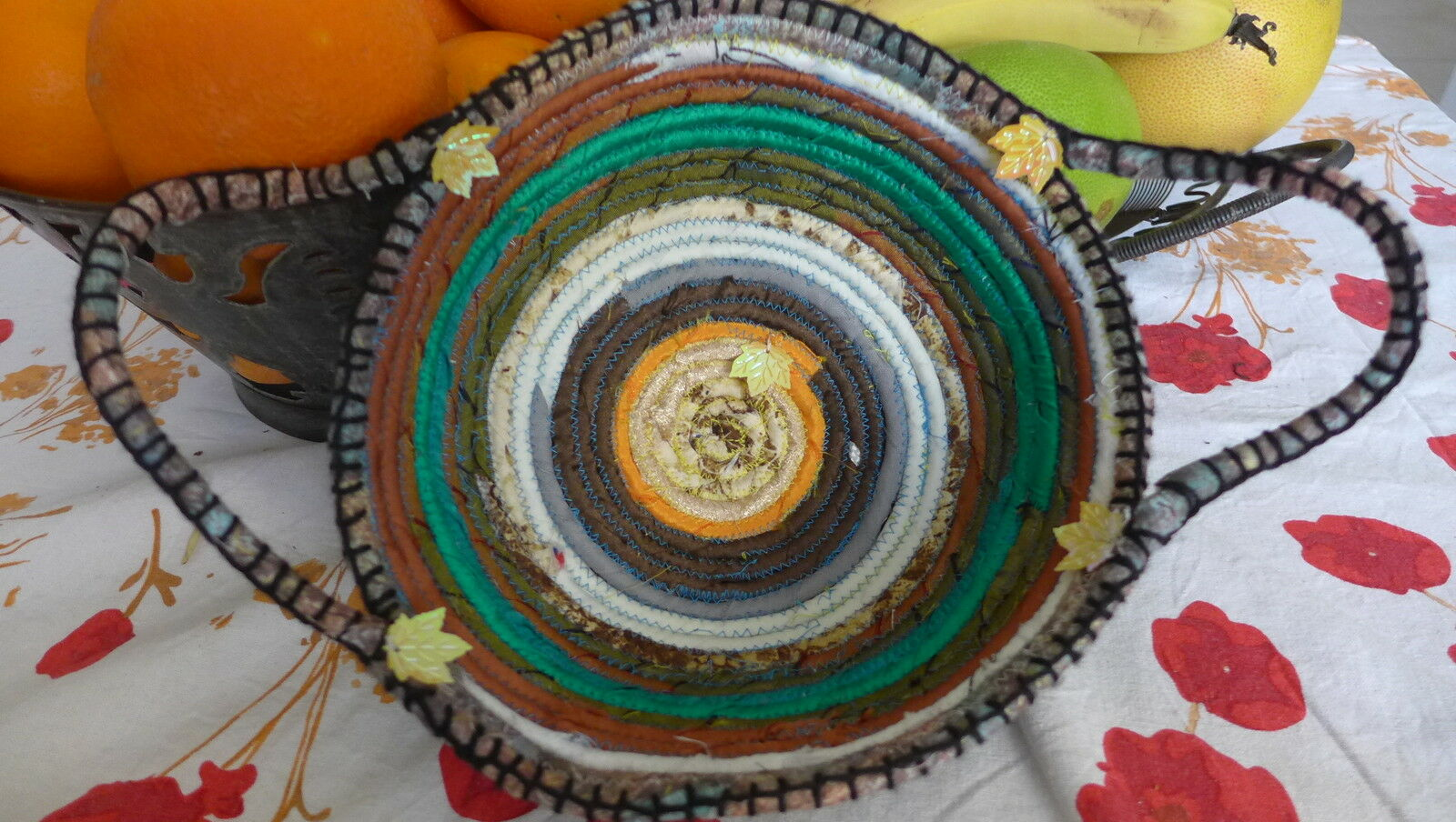 handmadecrafts.filin10