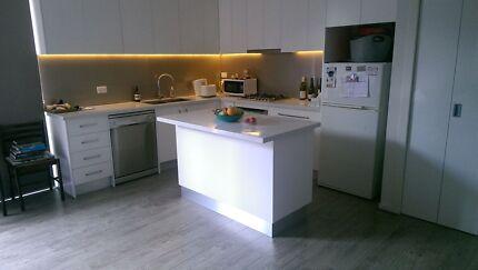 Room w/ BIR and en suite in Brunswick West, $190/wk Inc bills. Brunswick West Moreland Area Preview