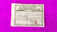 Rifa Autorizada Original,junta De Auxilio, Inc. Bello Grabado, Thomas Ribas 1798 -  - ebay.es