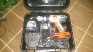 Black and Decker firestorm 18v cordless drill Liverpool Liverpool Area Preview