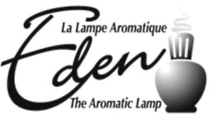 lampe Berger...Brand new white frosted glass aromatic lamp